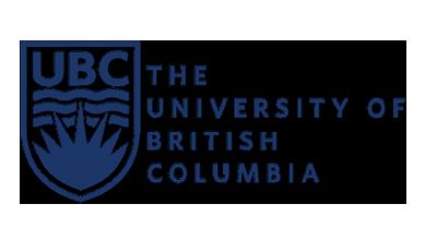Universite of British Columbia