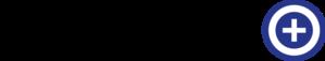 MOvIT+™ Logo
